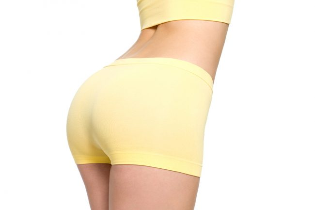 Brazilian butt lift for a traditional lifting procedure that is aimed at tightening the loose and sagging skin present on your buttlocks. But this procedure is solely performed to improve the shape and size of your buttocks.